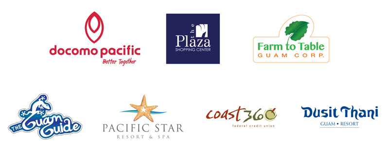Guam-Doc-Poster-sponsor-logos-only-800