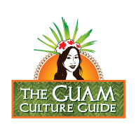 The Guam Culture Guide, Inc.