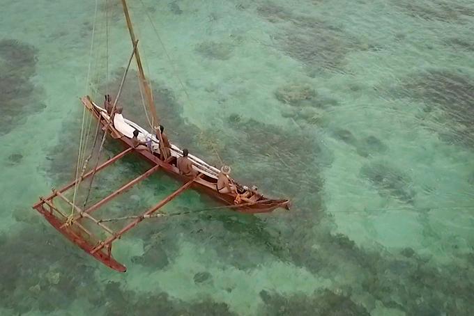 Ron-canoe-aerial