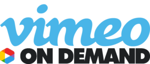 vimeo-ondemand-logo